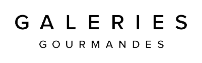 Galeries gourmand logo