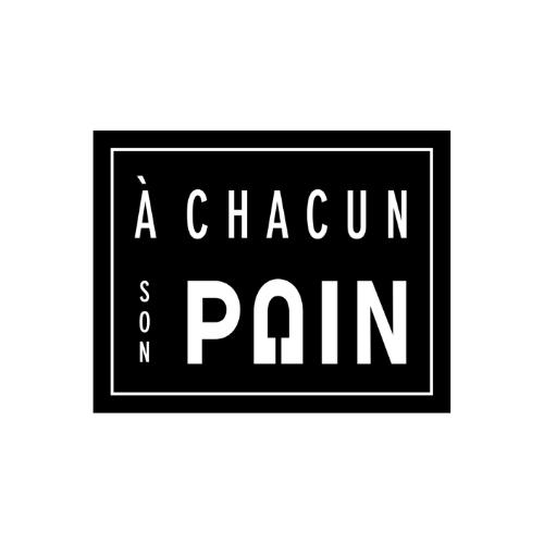 À Chacun Son Pain logo