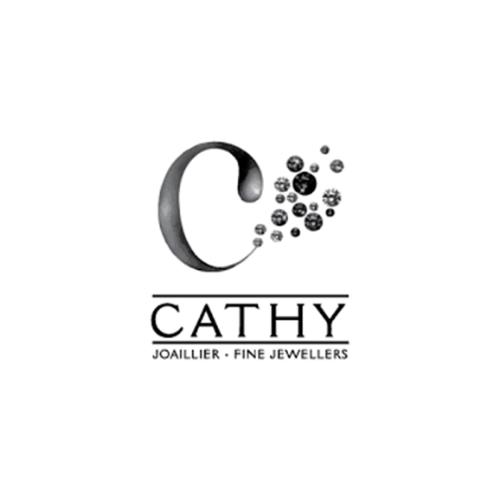 Bijouterie Cathy logo
