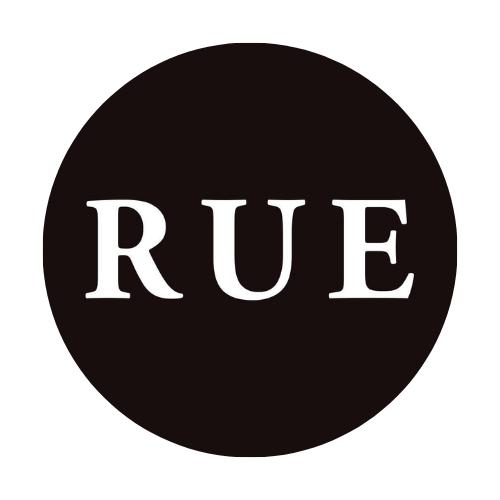 Boutique Rue logo