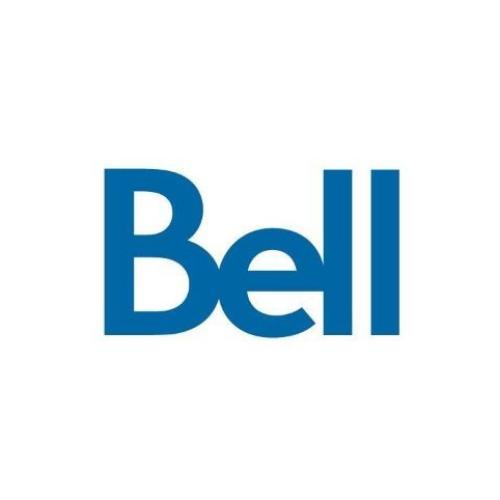 Bell logo