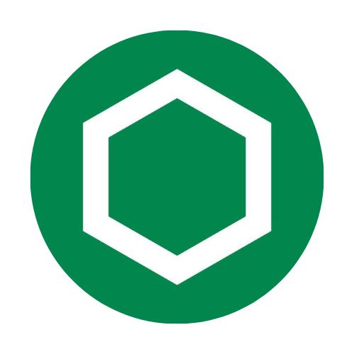 Caisse Populaire Desjardins Charlesbourg logo