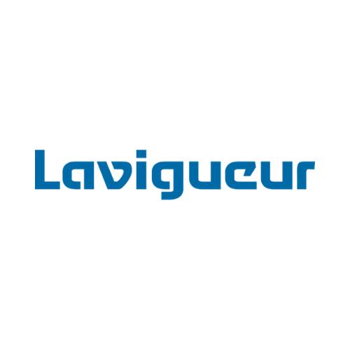 Bijouterie Lavigueur logo